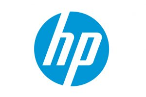 HP Inc unveils 'made for India' tablets to deliver financial inclusion