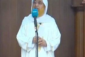 Switzerland revokes right of Muslim 'hate preacher' to asylum