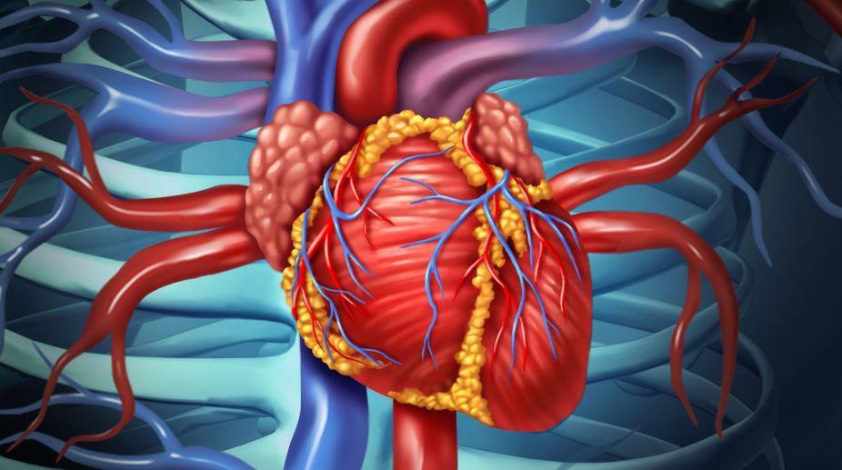 heart disease, health, erectile dysfunction