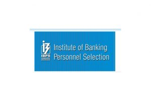 IBPS CWE PO/MT 2017 admit card/call letter released at ibps.in | Download now