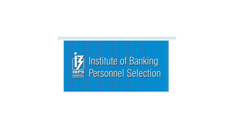 IBPS SO 2018, online registration, ibps.in, Apply online