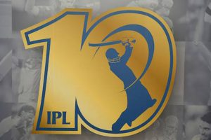 Star India pays whopping Rs.16,347 cr for IPL media rights