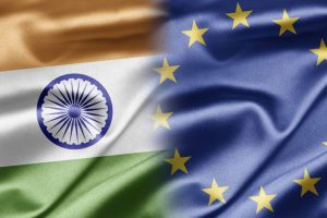 14th India-EU Summit to be held in New Delhi on 6 October