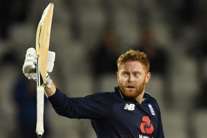Jonny Bairstow elated to crack ODI hundred barrier at last