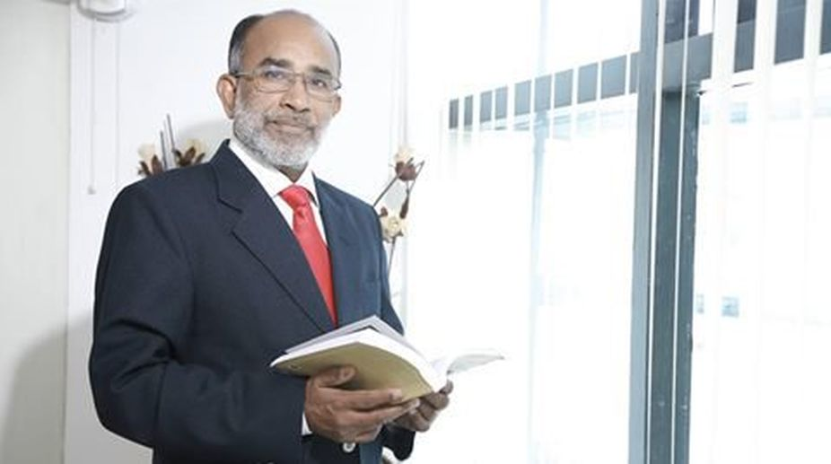 tourism package, Meghalaya, Union Tourism Minister, KJ Alphons