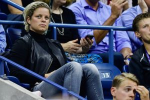 Kim Clijsters iffy on Serena Williams's plan for Aussie return