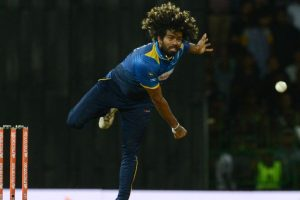 Mentally I am over with playing cricket, says Lasith Malinga