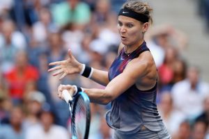 Lucie Safarova blasts Czech friends over poor sportsmanship