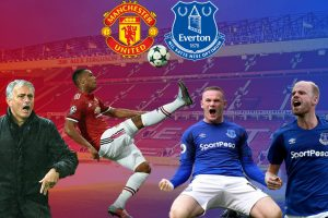 Premier League Preview: Wayne Rooney braced for tough Manchester United return