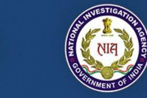 NIA arrests absconder in Kerala terror module case