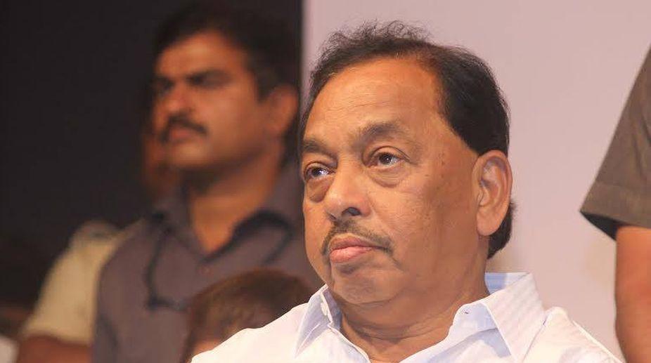 Shiv Sena, Narayan Rane, Narayan Rane nomination, Rajya Sabha nominations, BJP