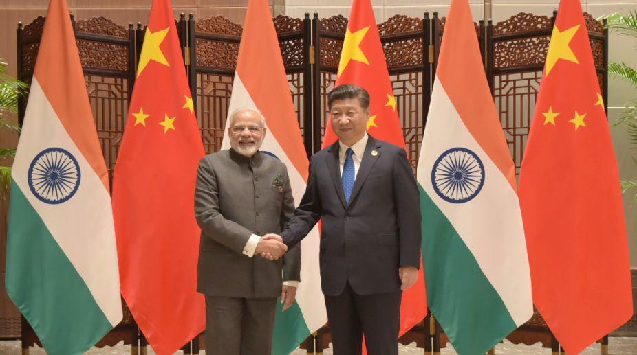 Modi-Xi summit, India-China ties, Narendra Modi, Chinese President, Xi Jinping