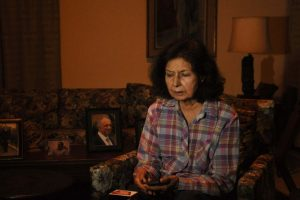 Reject 'Hindutva' that is causing violence: Nayantara Sahgal