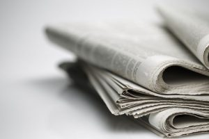 Now, PIB to verify newspaper circulation