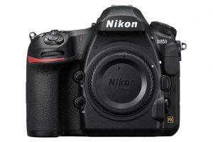Nikon India eying 5-10% growth in 2018-19: India MD