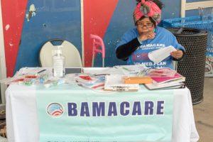 Republican Senate leader drops vote to repeal Obamacare