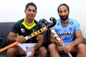 Pakistan to pullout from 2018 Hockey World Cup in India?
