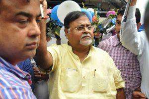 Bengal opposes UGC circular on viewing PM Modi's Sept 11 speech