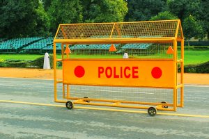 Manipur police start inquiry into multi-crore scam