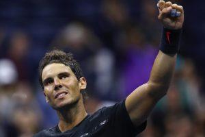 US Open 2017: Rafael Nadal battles through, women's draw takes hit