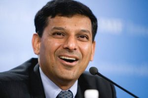 Populist nationalism damages economic growth: Raghuram Rajan