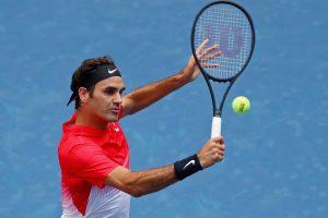 US Open 2017: Roger Federer survives another 5-set marathon