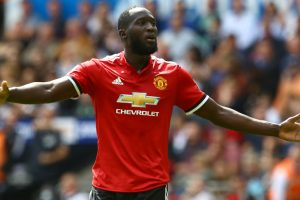 Premier League: Lineups for Manchester United vs Crystal Palace announced