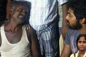 Rajinikanth, Kamal Haasan condole Anitha's suicide; Twitterati fumes