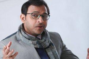 'I felt an organic link to Bilu Rakkhosh'