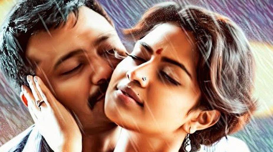 Thiruttu Payale 2 Will Be My Comeback Film Says Bobby Simha The