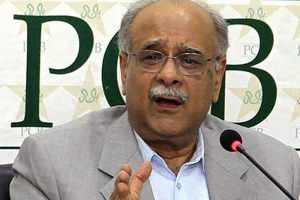 PCB objects to BCCI's FTP structure