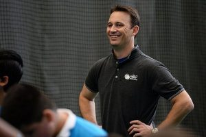 Shane Bond sets sights on IPL head coach role