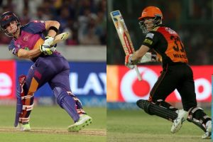 India vs Australia: IPL experience will give these Aussies an edge