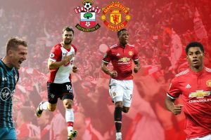 Premier League Preview: Southampton out to trip leaders Manchester United