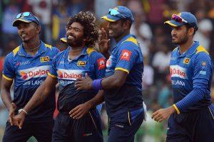 Sri Lanka fail to seal ICC World Cup direct qualification