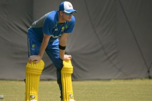 India vs Australia, 5th ODI: Nagpur's newly-laid pitch to intensify action