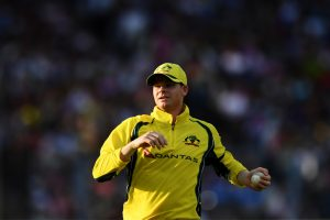 Steve Smith blames Australian batsmen for loss