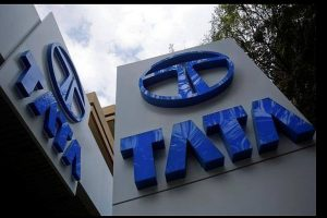 Rajiv Sabharwal to become Tata Capital's new CEO and MD