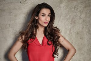 Malaika Arora Khan ventures into fitness business with yoga studio