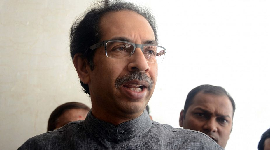 Palghar by-election row: Will BJP spoil Sena's chances in MLC polls?