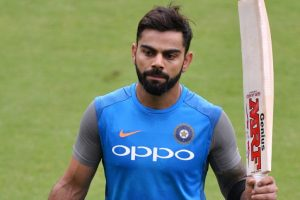 Australia better on the day, admits Kohli