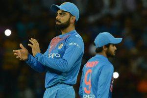 Sri Lankan coach feels Indian cricket team is ruthless