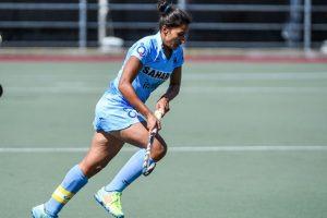 India women edge Belgium junior men's team in thriller
