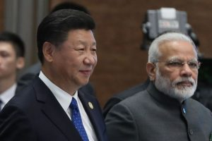 India's place on Asia's curious chessboard