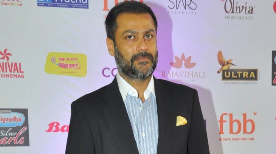 Sushant Singh Rajput, Kedarnath, Director, Abhishek Kapoor