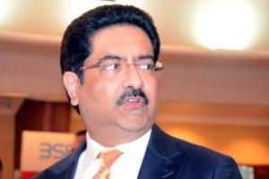 Vodafone-Idea merger: Kumar Mangalam Birla to be non-executive chairman of new entity