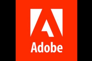 Cloud-driven Adobe reports $1.84 bn revenue in Q3