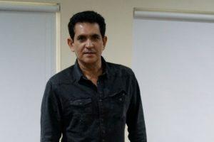 Omung Kumar had no plan to direct 'Bhoomi'