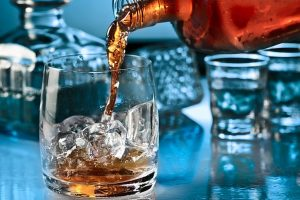 Limit alcohol intake to cut cancer risk