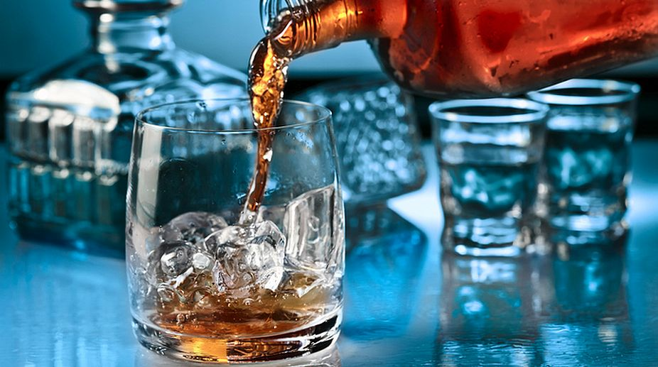 8 Myths About Consuming Alcohol